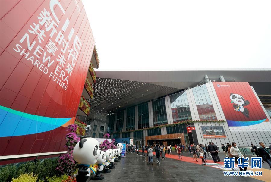 (新华全媒头条·两会特别报道·图文互动)(5)为全面建成小康社会收官打下决定性基础——从全国两会看中国改革发展新图景
