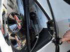 继英国戴森后 新加坡拟吸引更多电动汽车制造商落户