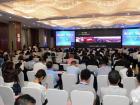 成功签约36亿元!钦州物流产业推介会在重庆举行