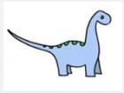 中国—东盟工业设计与创新论坛|印尼工业设计大师在线卖萌——我只是一只小恐龙