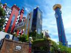 到东南亚做垃圾处理 是门好生意吗?