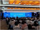 2019中国—东盟汇商聚智高峰论坛在南宁举行