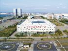 钦州保税港区:服务陆海新通道,打造自贸核心港