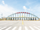 Faster and Cheaper Clearance Meeting a More Open Qinzhou Port