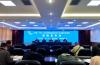 广西自由贸易试验区崇左片区出台支持政策
