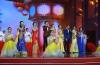 全球恭贺新春,《春天的旋律•2020》跨国春晚节目推动文化交流