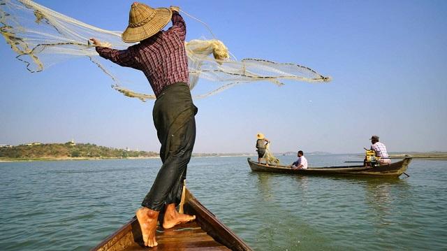 Blog_Irrawaddy_Lead_1920x1080-1260x708.jpg