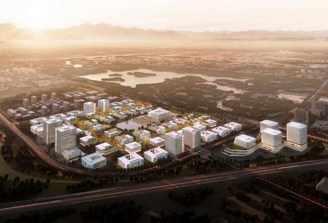 柳州北部生态新区-广西工业设计城1.png