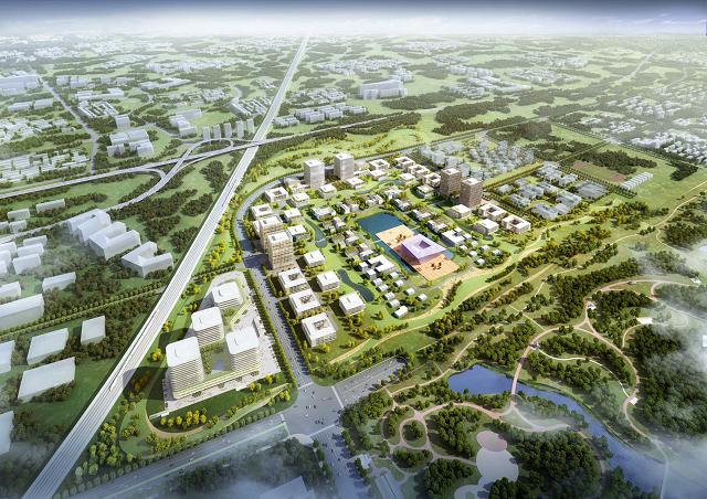 柳州北部生态新区-广西工业设计城2.png