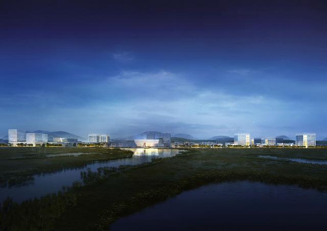 柳州北部生态新区-广西工业设计城3.png