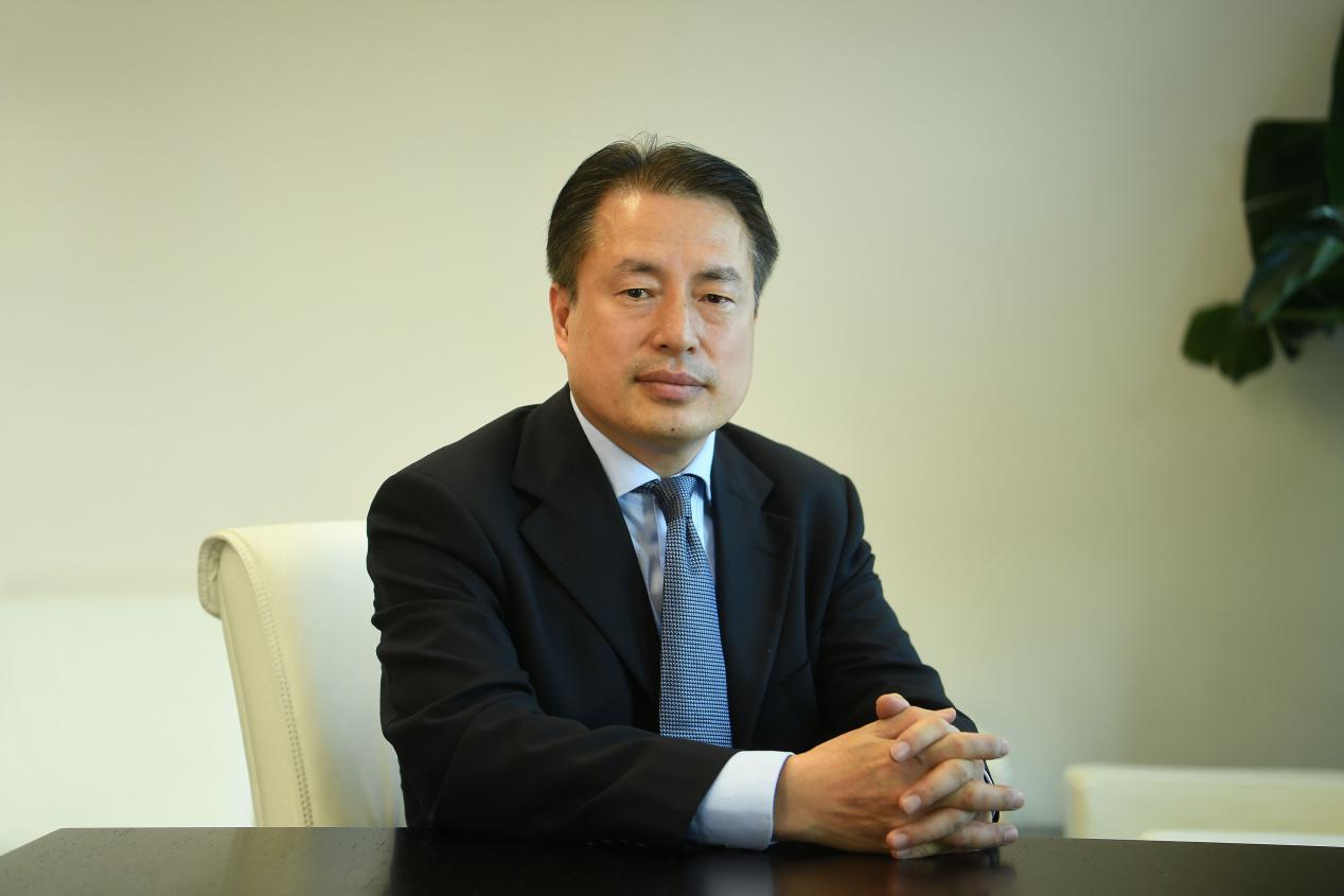 重庆市中新示范项目管理局局长韩宝昌02