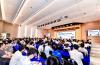 广西鲲鹏产业生态创享日落幕 多个涉及数字技术项目获奖