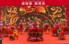 """2021年""""壮族三月三·八桂嘉年华"""",南宁华南城一站式吃逛壮乡"""