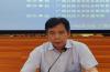 """2021年第二期""""中国—东盟大讲坛""""在广西民族大学举行"""