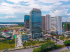 New Impetus, New Opportunity and New Development  — China (Guangxi) Pilot Free Trade Zone(CFTZ) promotes the leapfrog development of China-Malaysia Qinzhou Industrial Park(CMQI)