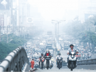 Bold Action Needed to Address Vietnam's Air Pollution