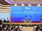 RCEP's Synergy With China's Economic Strategy Bodes Well for Asia-Pacific