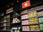 Coffee Fragrance in the CAEXPO: How ASEAN Coffee Wins Chinese Consumers' Hearts