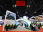 CAEXPO: Promoting China-ASEAN Trade in Services to Achieve Fruitful Results